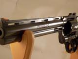 Colt Python - 1 of 11