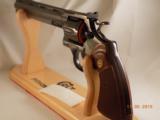 Colt Python - 10 of 11