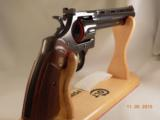 Colt Python - 6 of 11