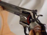 Colt Python - 9 of 11