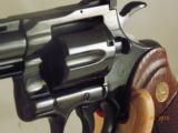 Colt Python - 2 of 11