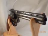 Colt Python - 3 of 11