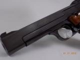 Smith and Wesson Model 41 - 4 of 15