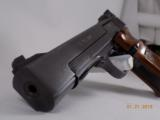 Smith and Wesson Model 41 - 3 of 15