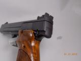 Smith and Wesson Model 41 - 5 of 15