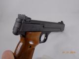 Smith and Wesson Model 41 - 8 of 15