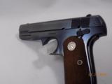Colt Model 1903 - 5 of 20