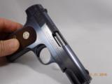 Colt Model 1903 - 8 of 20