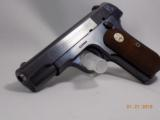 Colt Model 1903 - 6 of 20