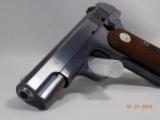 Colt Model 1903 - 17 of 20