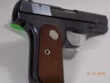 Colt Model 1903 - 14 of 20