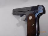 Colt Model 1903 - 20 of 20