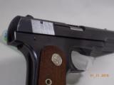 Colt Model 1903 - 13 of 20