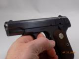 Colt Model 1903 - 19 of 20