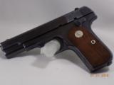Colt Model 1903 - 16 of 20