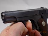 Colt Model 1903 - 9 of 20