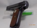 Colt Model 1903 - 15 of 20