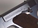 Colt Pre-Woodsman - 10 of 19