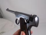 Colt Pre-Woodsman - 2 of 19