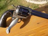 1903 Colt Bisley .32 W.C.F.