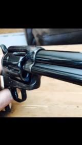 "RARE 3rd Gen Colt SAA Model P38-40 Colt Collectors Associtaion 112 of 150 ""GUNSLINGER ACTION JOB"" - 12 of 19"