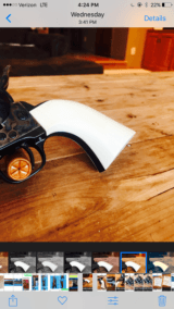 "RARE 3rd Gen Colt SAA Model P38-40 Colt Collectors Associtaion 112 of 150 ""GUNSLINGER ACTION JOB"" - 18 of 19"