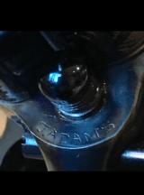 "John Adams Sr. Master Engraved Colt SAA .45 Colt with a 71/2 "" Barrel.- 15 of 26"