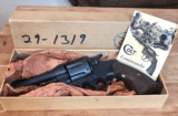 """UNISSUED"" NIB COLT COMMANDO IN THE GREASE"