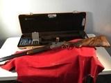 Beretta 687 Classic 28GA