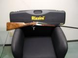 Rizzini 550 Petite Frame. 28 ga. side by side - 4 of 4