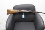 Arrieta Model 557 sidelock shotgun. 28 ga. - 5 of 5