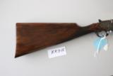 Arrieta Model 557. 28 ga. 28