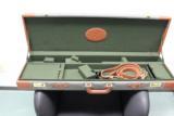 Browning Presentation Grade Gun Case - 1 of 4