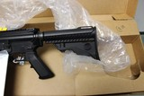DPMS Panther Arms. Oracle. 5.56/223 cal. New in Box! - 5 of 7