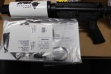 DPMS Panther Arms. Oracle. 5.56/223 cal. New in Box! - 4 of 7