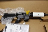 DPMS Panther Arms. Oracle. 5.56/223 cal. New in Box! - 6 of 7