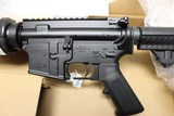 DPMS Panther Arms. Oracle. 5.56/223 cal. New in Box! - 2 of 7