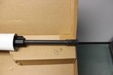 DPMS Panther Arms. Oracle. 5.56/223 cal. New in Box! - 7 of 7