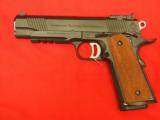 AM Tactical 1911 Thunderbolt .45ACP - 1 of 2
