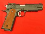 AM Tactical 1911 Thunderbolt .45ACP - 2 of 2