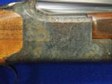 Browning Superposed 'C' Grade .410 - 5 of 7