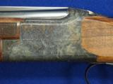 Browning Superposed 'C' Grade .410 - 3 of 7