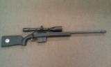 Savage 110 FCP HS Precision 338 Lapua - 1 of 2