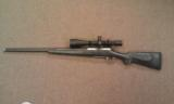 Christensen Arms Carbon One Hunter - 1 of 2