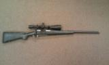 Christensen Arms Carbon One Hunter - 2 of 2