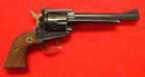 Ruger Blackhawk 3-Screw .357 Magnum - 2 of 2