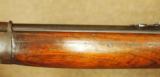 Winchester M1907 (Mfg. 1909) .351 WIN.,- 7 of 8