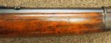 Winchester M1907 (Mfg. 1909) .351 WIN.,- 3 of 8
