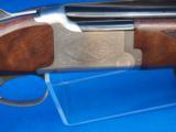 Browning Citori Lightning Featherweight O/U 12 GA - 4 of 4