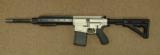Christensen Arms CA-10 .308 - 3 of 4